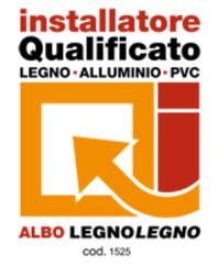 Mobil Art Bormio - Installatore qualificato Albo Legno