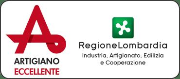 Mobil Art Bormio - Artigiano Eccellente Regione Lombardia